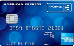http://www.americanexpress.it/amico/mariasFwPq?CPID=100301563